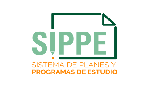 sippe_co